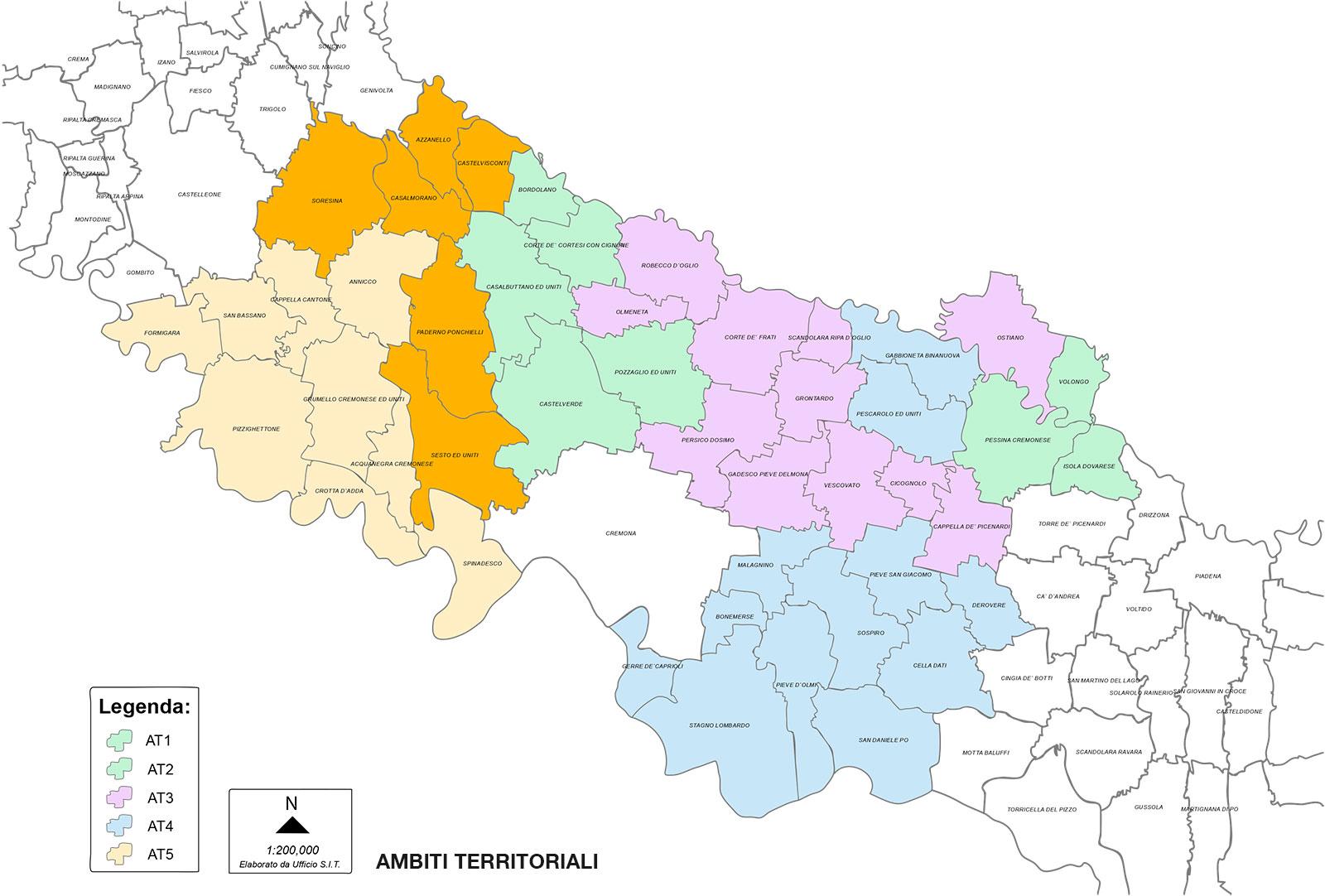 Ambito-CR-provincia