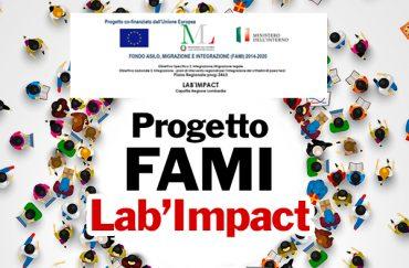 FAMI LAB' IMPACT